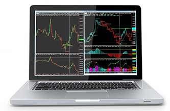 Корректный анализ рынка, который способен приносить прибыль в торговле бинарными опционами.