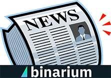 Торговля на новостях, нюансы и есть ли смысл? Советы от Бинариум.
