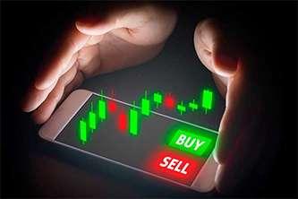 Как зарабатывают при торговле бинарными опционами а на форекс? Часть 1 из 3.