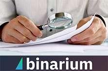 Куда и почему пропадают брокеры бинарных опционов и почему Бинариум работает безукоризненно.