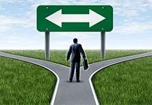 Выбираем надежного брокера бинарных опционов, для постоянного сотрудничества.