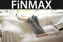 Бинарные опционы как лекарство от коронавируса – трейдинг в условиях пандемии с брокером Finmax.