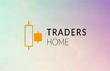 Полный обзор брокера Tradershome.com