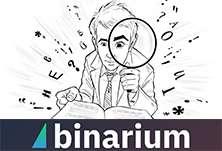 Как не допустить 10 распространенных ошибок в торговле бинарными опционами: Советы от Бинариум.