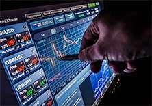 Корректное составление новостного плана в торговле бинарными опционами.