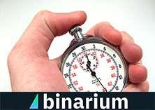 Если ли лучшее время экспирации и как его выбрать — советы от Бинариум.
