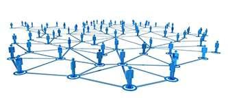 Есть ли смысл и польза в социальном трейдинге - советы от Бинариум.