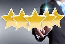 Рейтинг лучших брокеров для работы с бинарными опционами. Торгуем в период пандемии.