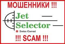Обзор Jetselector. Помощник по сливу и отъему депозитов.
