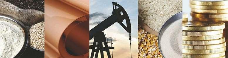 Виды активов для торговли и заработка на БО, обзор и рекомендации от Бинариум