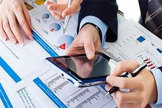 Фундаментальный и технический анализ для бинарных опционов, стоит ли доверять? Мнение от Бинариум