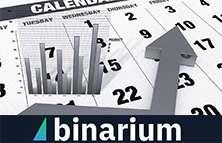 Экономический и новостной календарь в трейдинге опционами - стоит ли использовать? Мнение от Бинариум