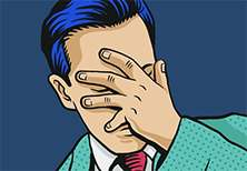 Обзор Нигма 2. Отзывы на самый банальный лохотрон и развод.