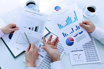 Фундаментальный и технический анализ для бинарных опционов, стоит ли доверять – мнение экспертов брокера Finmax