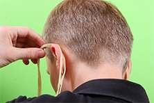 Методика торговли семь стратегий – способ заработать или очередная порция лапши на уши?