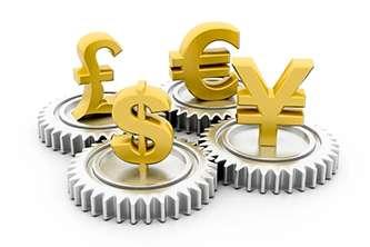 Виды активов для торговли и заработка на бинарными опционами – обзор и рекомендации от брокера Finmax