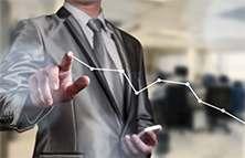 Как заработать в интернете, торгуя бинарными опционами?