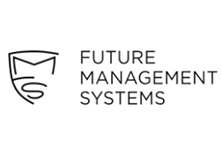 Обзор Future Management Systems.