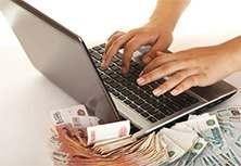 Бинарные опционы – как источник дохода. Подробная информация начинающему трейдеру - как заработать в интернете.