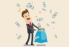 Обзор traderscapitalgroup.com (ТрейдКапиталГрупп) - очередная замануха и разводняк?
