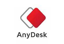 Программа AnyDesk. Согласие пользователя на его обман?