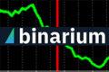Индикатор ATR терминала Бинариум, его особенности, сигналы и точки входа