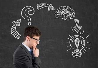 Как действовать новичку, который собирается стать трейдером, некоторые советы от настоящих профессионалов