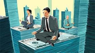 Как управлять капиталом чтобы не слить депозит и советы от Binarium.