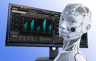 Торговые роботы — стоит ли доверять в торговле на бинарных опционах? Советы от Бинариум