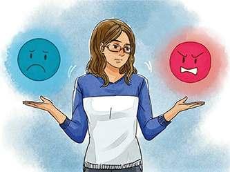 Эмоциональные аспекты трейдинга. Мнение и рекомендации Бинариум.