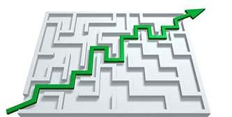 Торговая стратегия и ее важность в трейдинге. Мнение экспертов Бинариум.
