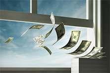 Финансовая независимость с компанией Welavva? А может пирамида и обман?