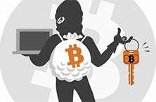 Huobi Global — мошенники на финансовых биржах? Стоит доверять и торговать?