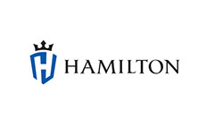hamilton.club — форекс-брокер по-шотландски? Реальные отзывы.