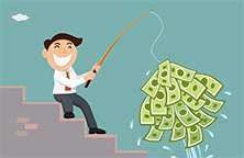 J.Investment Company - стоит доверится или очередной обман?