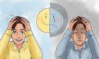 Как не допустить первых и плачевных ошибок начинающему трейдеру, советы от платформы Binarium
