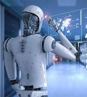 Все, что нужно знать о различных торговых роботах, а также всевозможных сигналах и самих сигнальщиках