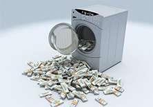 AlfaCorporation — инвестиционный развод, с опечатками на сайте! Лохотрон!