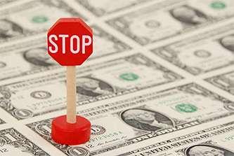 Что ждет бинарные опционы в обозримом будущем? Смарт контракты?