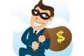 Инвестиционный холдинг — Almada International. Стоит ли с ними работать?