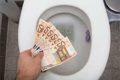 GMXMarkets — опасный проект или можно доверять ваши сбережения? Отзывы.