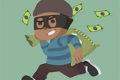 Брокер Digital Capital, отзывы. Обзор мошенника или можно инвестировать?