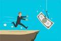 Alfa Base Consulting — стоит ли доверять или очередной развод? Отзывы и обзор.