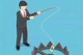 Oru Prime и консалтинговая компания Synergy – связка мошенников? Отзывы и обзор.