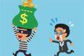 Обзор опасного брокера ClubFinance. Стоит ли доверять?