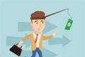 Binar Life – еще одна финансовая пирамида, которая была создана для того, чтобы выманивать денежные средства у доверчивых граждан?