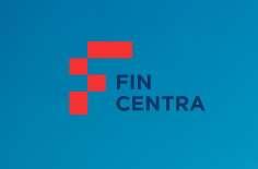 Коротко о проекте Fincentra. Надежный проект? Отзывы и обзор.