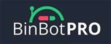 Типы торговых роботов в бинарных опционах. Стоит ли доверять автоматическому трейдингу?