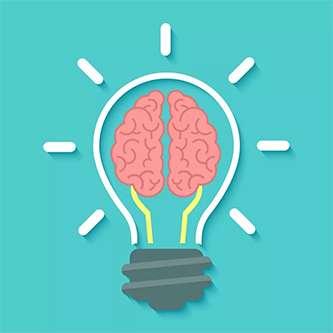 Что такое Риск-менеджмент на бинарных опционах, советы и рекомендации от Бинариум.