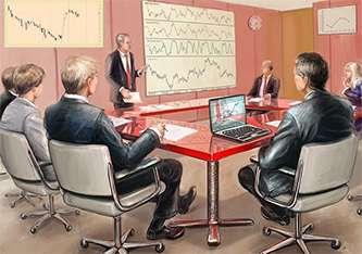 Торговля бинарными опционами - это легко, советы и рекомендации начинающим.